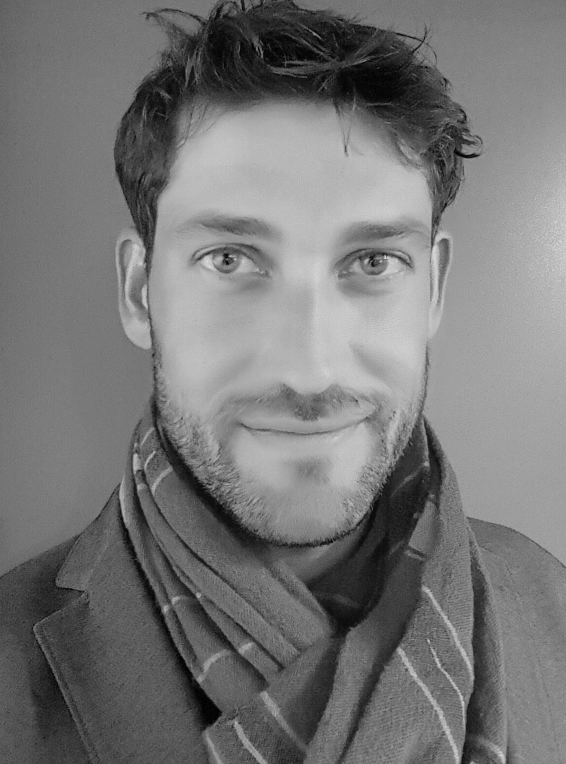 Patrick Farnole